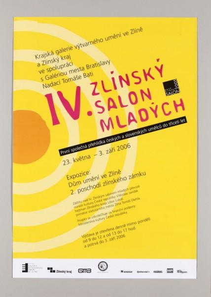 IV_ZSM_plakat