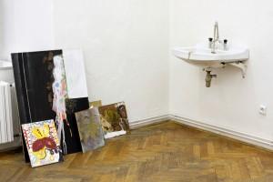 ZSM 2012,pohled do expozice0015