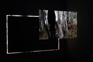 ZSM 2012,pohled do expozice0018